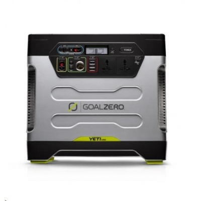 GOALZERO powerpack Yeti 1250