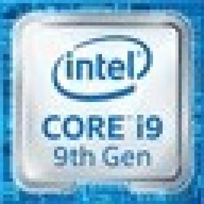 CPU INTEL Core i9-9900 3,1 GHz 16MB L3 LGA1151 BOX