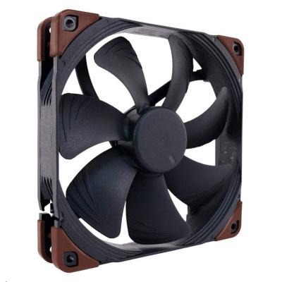 NOCTUA NF-A14 industrialPPC-3000 PWM - ventilátor