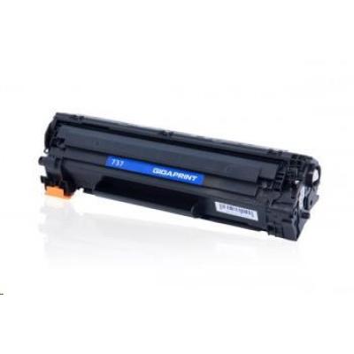 OWA Armor toner pro HP Laserjet Pro M201, M225, 2200str., černá/black (CF283X)