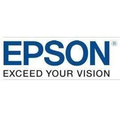 EPSON Podavač volných listů LQ-670 - 150 listů