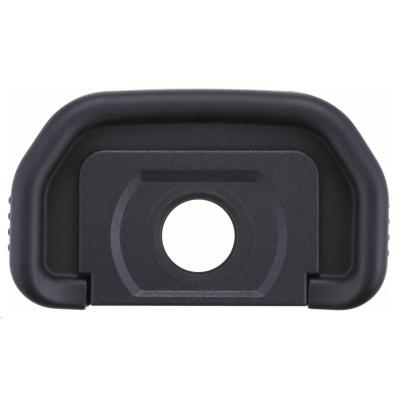 Canon MG-Eb očnice