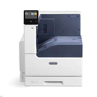 Xerox VersaLink C7000V_N, Barevná laser. tiskárna, A3, USB/ Ethernet, 1 GB, 35ppm