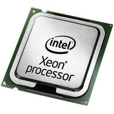 HPE DL380 Gen10 Xeon-G 6230 Kit