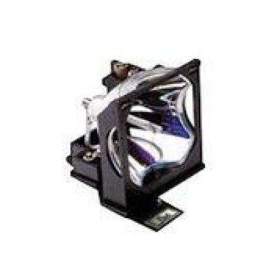 EPSON Lamp Unit ELPLP21 pro EMP-53/73