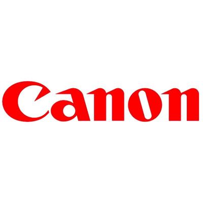 Canon BJ CARTRIDGE CLI-526C  (CLI526C) BLISTER SEC