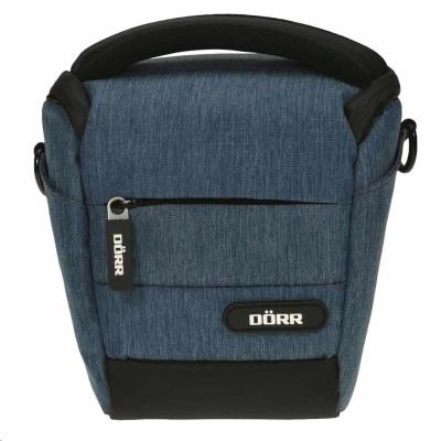 Doerr MOTION Zoom S Blue brašna