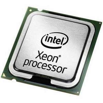 HPE DL360 Gen10 Xeon-G 6230 Kit