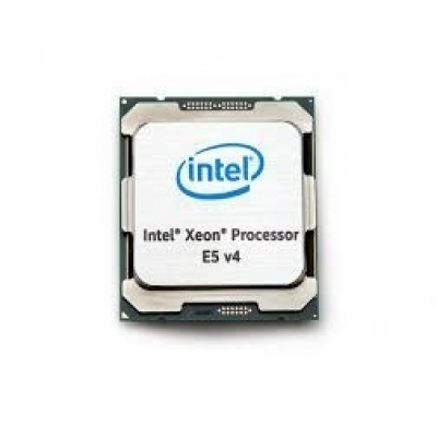 CPU INTEL XEON E5-2630 v4 2,20 GHz 20MB L3 LGA2011-3