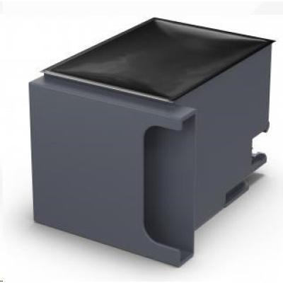 Epson Odpadní nádobka (maintenance box) pro WF-C869R / WF-C86xx / WF-C81xx