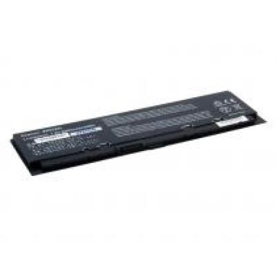AVACOM baterie pro Dell Latitude E7240 Li-Pol 7,4V 6000mAh / 44Wh