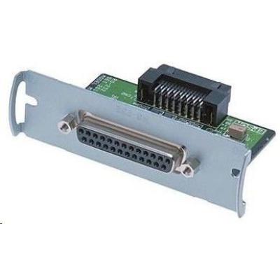 EPSON interface RS232 UB-S01 pro TM-T88 a TM-T20