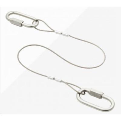EPSON Safety Wire - ELPWR01