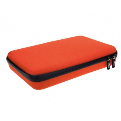 Doerr HardCASE GPX Large Orange pro GoPro