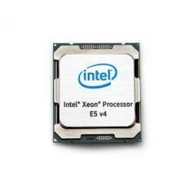 CPU INTEL XEON E5-2609 v4, LGA2011-3, 1.70 Ghz, 20M L3, 8/8