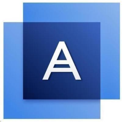 ACN BKPAdvancedVirtual Host LIC – RNW AAP GESD
