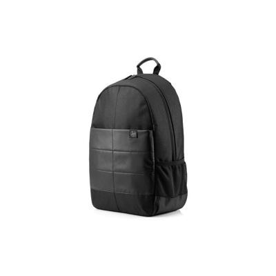 """HP 15.6"""" Classic Backpack - BAG"""