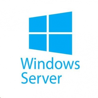 Windows Server Standard CORE LicSAPk OLP 2Lic NL CoreLic