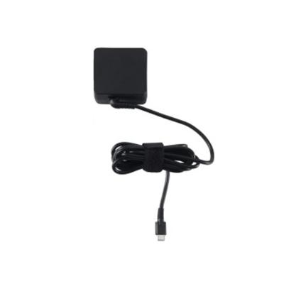 Toshiba OP USB-C napájecí adaptér USB Type-C PD3.0 - 3pin - Portégé X20W, Portégé X30, Tecra X40