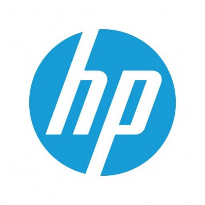 HP JetCaps Bar DIMM pro HP LaserJet 2430