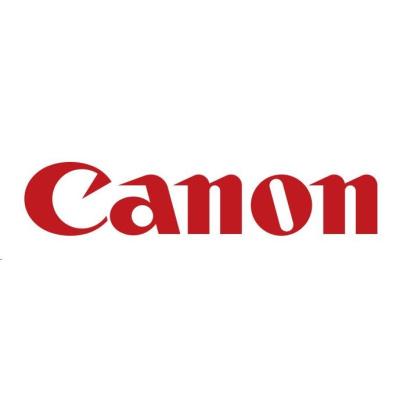 Canon TYPE P1 STAPLES Staple Cartridge