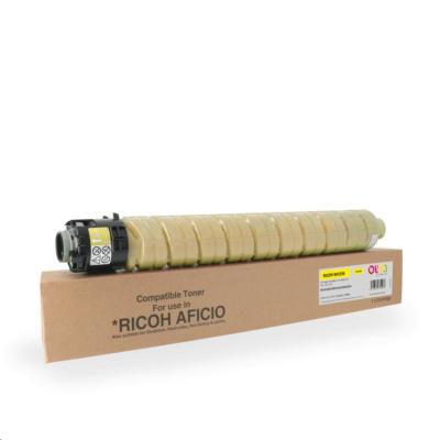 OWA Armor toner pro RICOH MPC2003/2503/2004/2504, 9500 stran, 841928 Y, žlutý/yellow