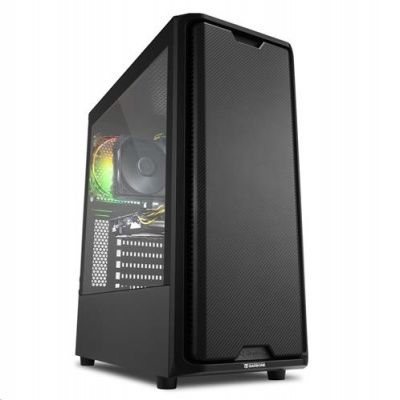 GAME r5 1650