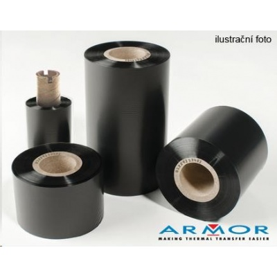 ARMOR TTR páska T23415ZA (100mm x 300m, AWR470 OUT)