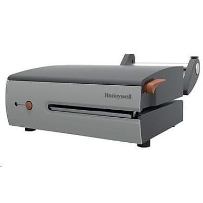 Honeywell Compact 4 Mobile Mark III, 8 dots/mm (203 dpi), DPL, PL-Z, LP, Wi-Fi, multi-IF (Ethernet)