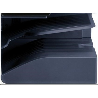 Xerox prostřední výstupní zásobník pro VersaLink B70xx a VersaLink C70xx