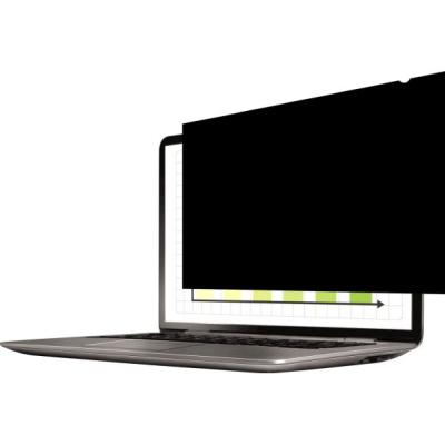 """Filtr Fellowes PrivaScreen pro monitor 14,1"""" (16:9)"""