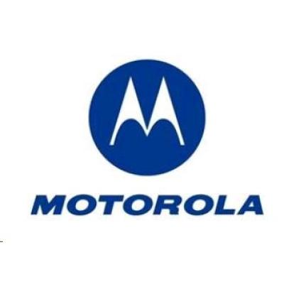 Motorola záruka MC33xx, 3 YEAR ZEBRAONECARE ESSENTIAL