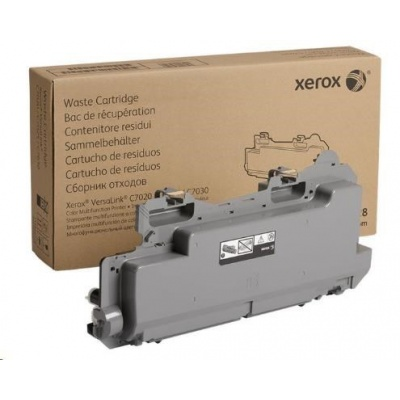 Xerox Waste toner Bottle pro VersaLink C70xx (30 000str.,)