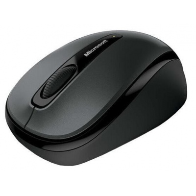 WrlsMbileMse3500forBsnss Mac/Win USB Port EMEA For Business
