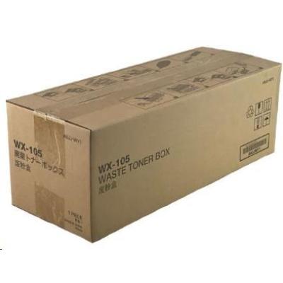 Minolta Odpadní nádoba WX-105 do bizhub C227, C287 (22k)
