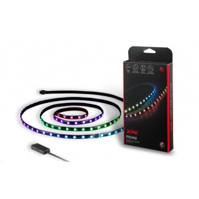 ADATA XPG LED pásek PRIME ARGB, 600mm