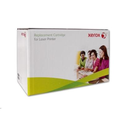 Xerox alternativní toner pro HP, Dual-pack CE320AD, LJ Pro CP1525N/CP1525NW,CM1415FN (2x2000str.,black)
