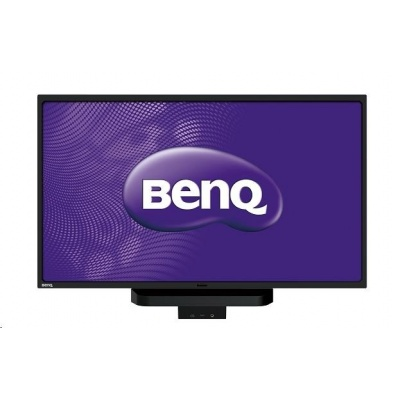 BENQ LFD SL490  SINGLE