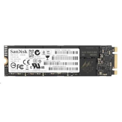 HP Turbo Drive Gen2 256GB m.2 SSD Drive Desktop